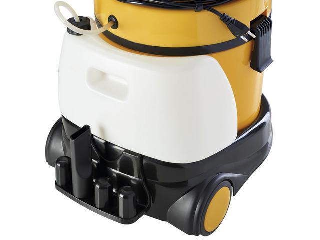 Imagem de Extratora/Apirador de Pó e Água Wap 1600W