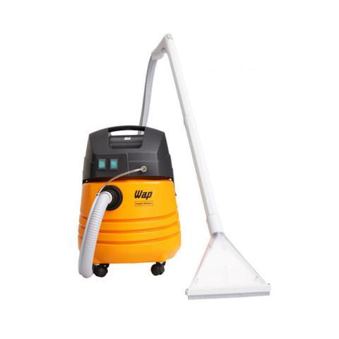 Imagem de Extratora wap carpet cleaner