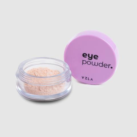Imagem de Eye Powder Vizzela Cor 2 - Pó solto 2 g