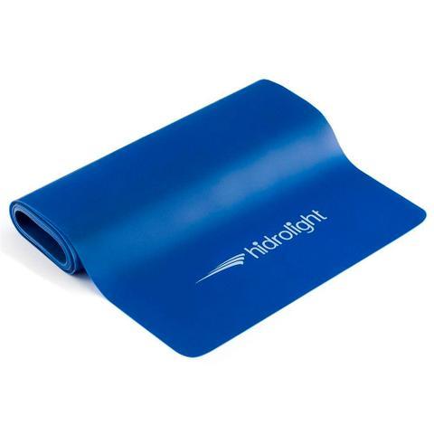 Imagem de Faixa Elástica para Exercícios Malhar Pilates Látex FL14A Hidrolight