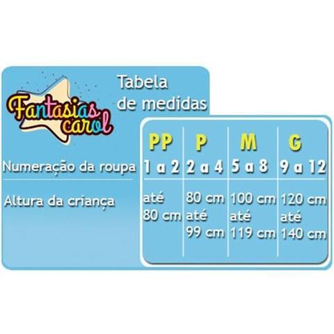 Imagem de Fantasia PJ Masks Menino Gato Connor Infantil Curta Com Máscara Disney
