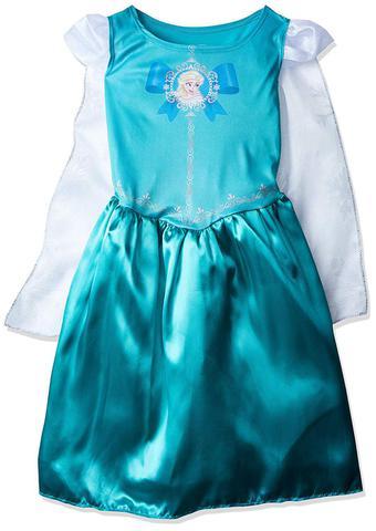 Imagem de Fantasia Pop - Frozen - Elsa G - GBL -  Regina
