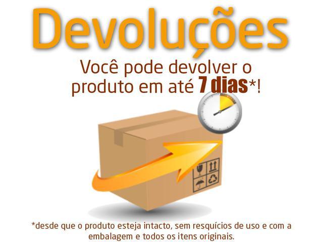 Imagem de Farinha de Linhaça Dourada Micronizada 250g Lino Live Cisbra