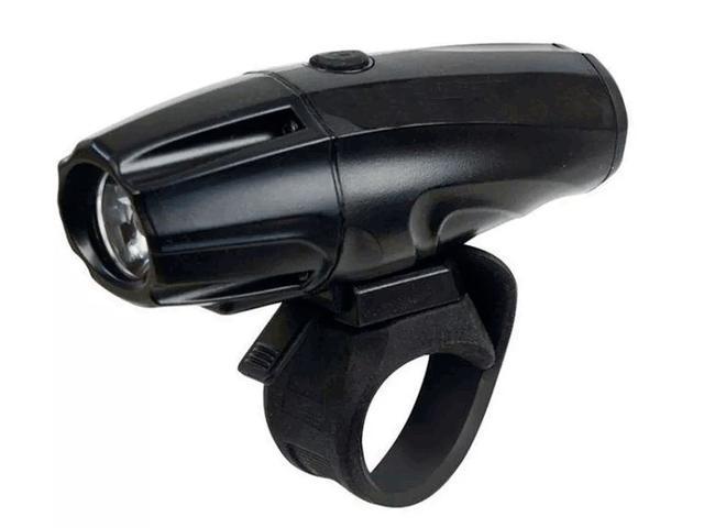 Imagem de Farol para Bike Absolute JY-7026 1000 Lúmens Usb Led