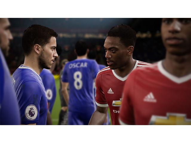 Imagem de Fifa 17 para Xbox One