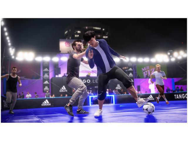 Imagem de Fifa 20 Edição dos Campeões para PS4