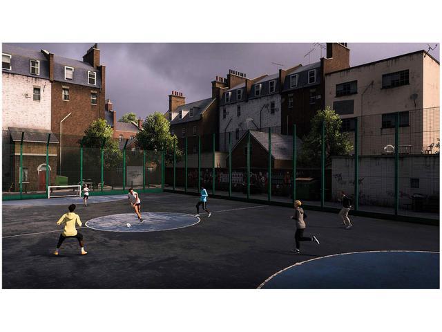 Imagem de FIFA 20 para Xbox One