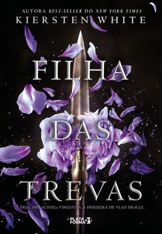 Imagem de Filha das Trevas (Série Saga da Conquistadora)