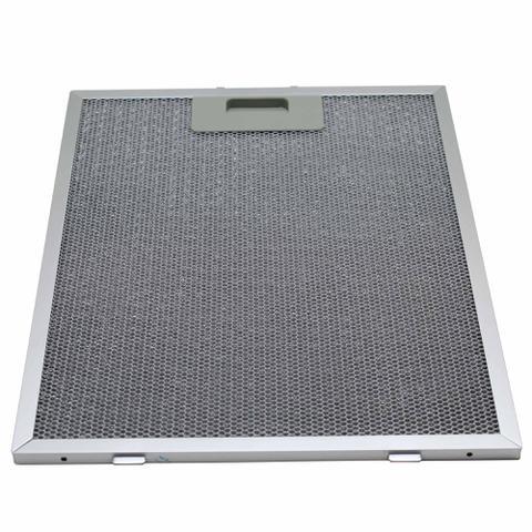 Imagem de Filtro Alumínio Coifa Electrolux E653010