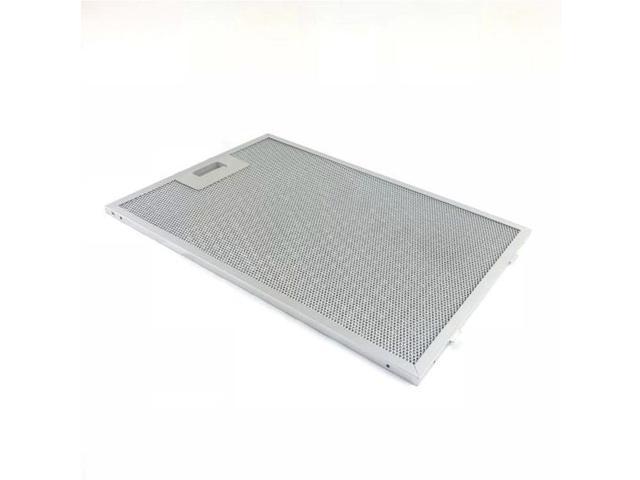 Imagem de Filtro Alumínio Depurador Coifa Electrolux E653030 90cv 60cv