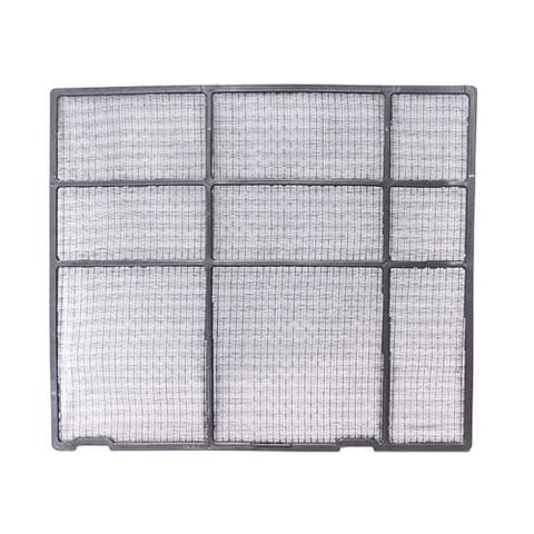 Imagem de Filtro Ar Condicionado LG Hi Wall 7.000/ 9.000/ 12.000 Btus