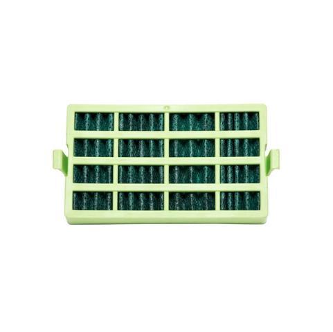 Imagem de Filtro Bem Estar Consul - Desodorizador e AntiBactéria Consul (CR801AX) - W10515645