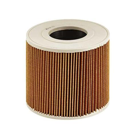 Imagem de Filtro cartucho para aspirador de p - Karcher