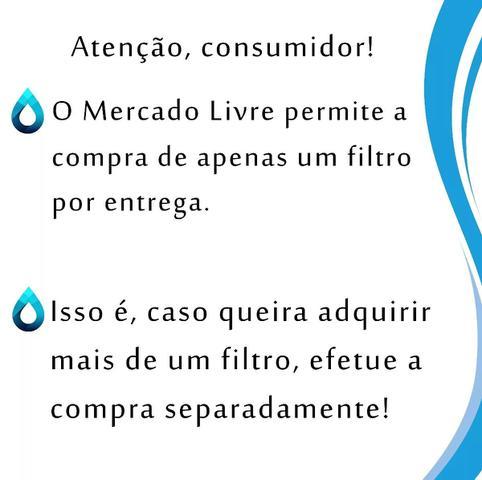 Imagem de Filtro De Água De Barro Tradicional São João 10 Litros