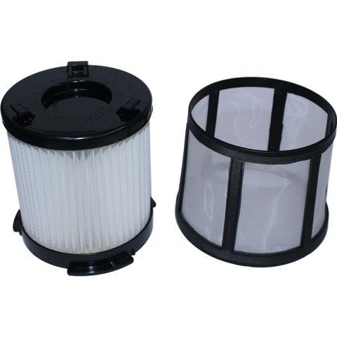 Imagem de Filtro De Ar Hepa Aspirador Electrolux Easybox