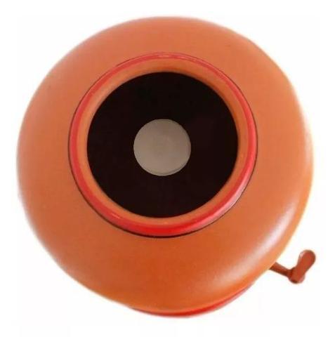 Imagem de Filtro de Barro 12 Litros Com 1 Vela 1 Boia