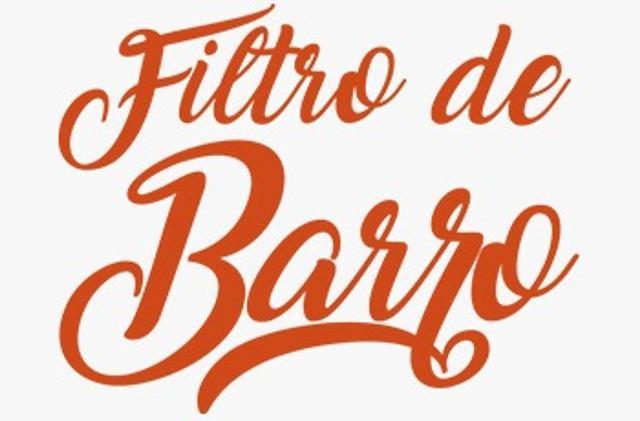 Imagem de Filtro de Barro para Água São João Classic 5 Litros 1 Vela - Stéfani