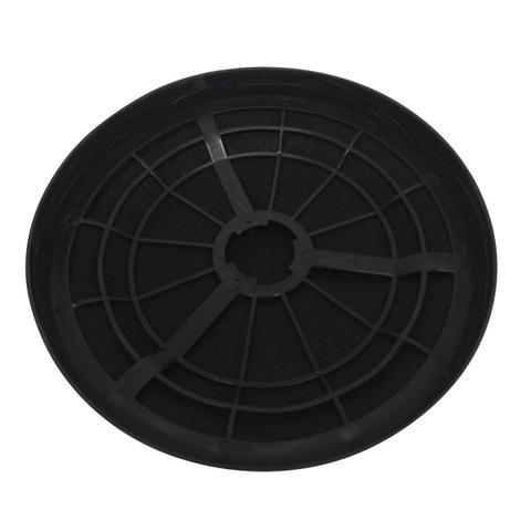 Imagem de Filtro De Carvão Ativado Depurador Fischer Slim 60cm 5760
