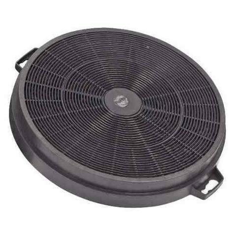 Imagem de Filtro De Carvão Para Coifa Electrolux (60CX / 90CX / 90CXS)