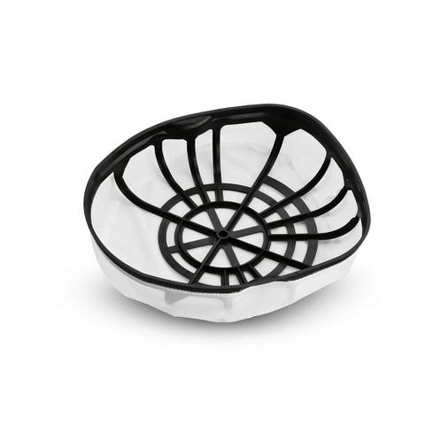 Imagem de Filtro de nylon para aspirador de p - Karcher