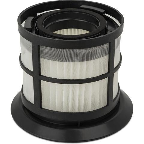 Imagem de Filtro Hepa c/ malha original Electrolux para aspirador SMA01