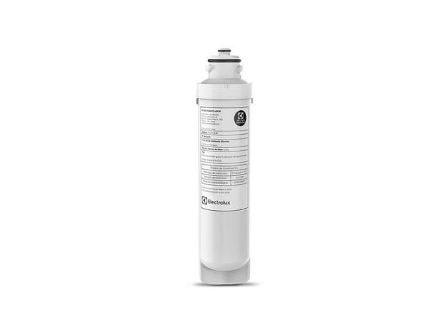 Imagem de Filtro para Purificador de Água Electrolux  Pa21G, Pa26G, Pa31G