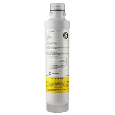 Imagem de Filtro Refil de Água para Purificador Electrolux PE10B - PE10X