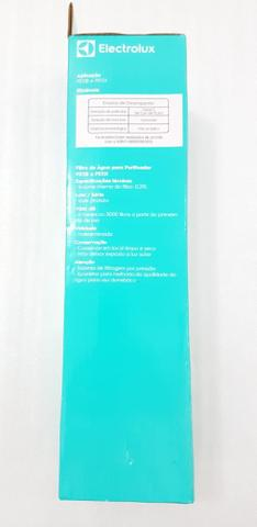 Imagem de Filtro Refil Purificador Electrolux Pe11b Pe11x Original Pappca40 15663200A01261 A11954301