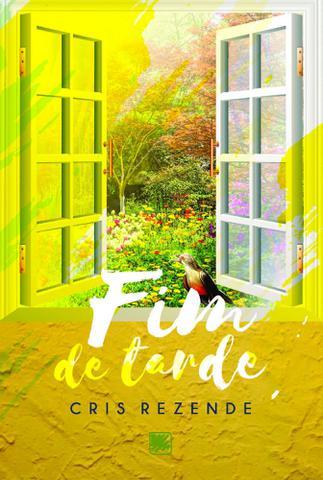 Imagem de Fim de Tarde - Scortecci Editora