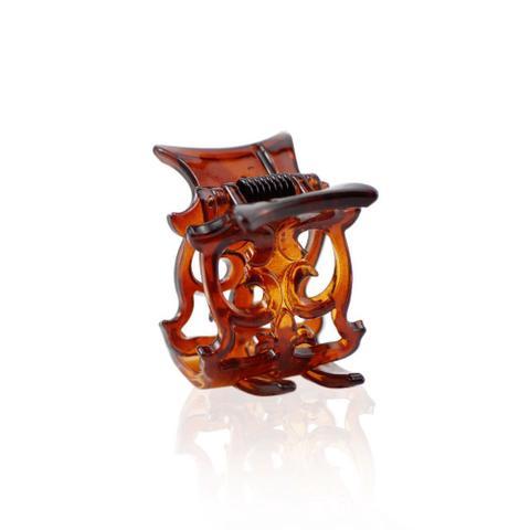 Imagem de Finestra Mini Piranha Tartaruga Vas 2,0X2,5 N456