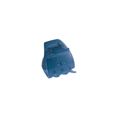 Imagem de Finestra N748Ao/2S Trid Pq Azul Opaline 2S 2,5X3,0cm