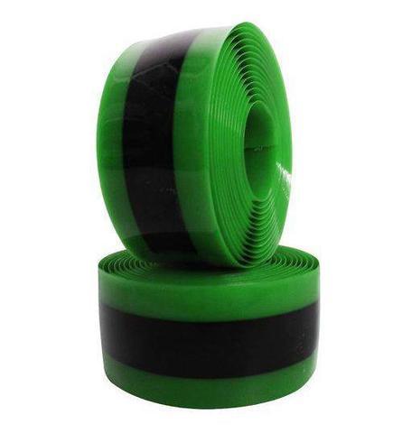 Imagem de Fita Anti-furo 35mm Aro 29 (unit) Verde
