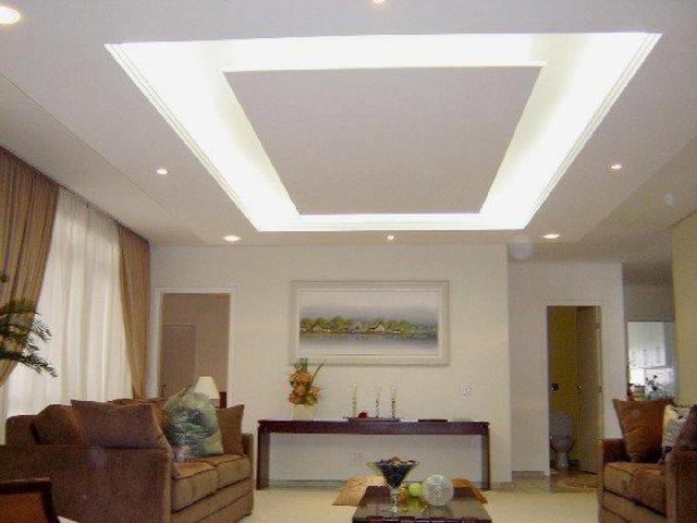 Imagem de Fita LED Colorida (RGB) SMD5050 - IP68 (Resistente a água) - 220v (o metro)