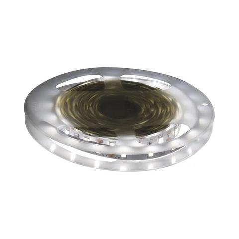 Imagem de Fita LED Luz Branca IP-20 Eletrorastro