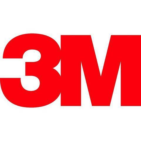 Imagem de Fita para Demarcaçao de Solo Vermelha 50MM X 30M 469 3M