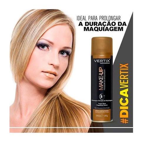 Imagem de Fixador de Maquiagem Vertix - Make-Up