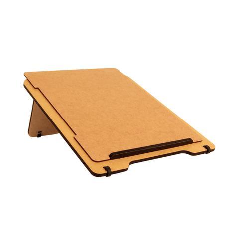 Imagem de Flip Draw A4 - Prancheta inclinável para desenho em papel - Mocho
