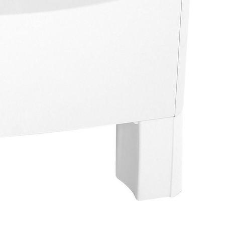 Imagem de Fogão 4 Bocas Atlas Fastcook, Branco, Acendimento Automático