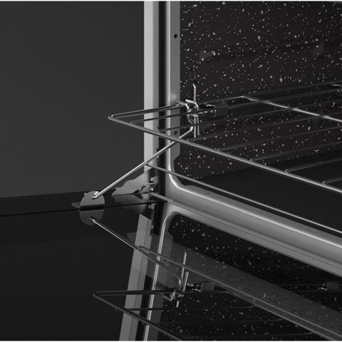 Imagem de Fogão 5 Bocas Acendimento Automático Dream Itatiaia Bivolt Inox