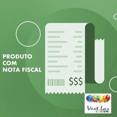 Imagem de Fogao Eletrico 1 Boca Fogareiro Portatil 1000w 110v Branco