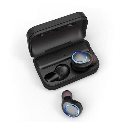 Fone de Ouvido Wireless Bluetooth Stereo 5.0 Tws