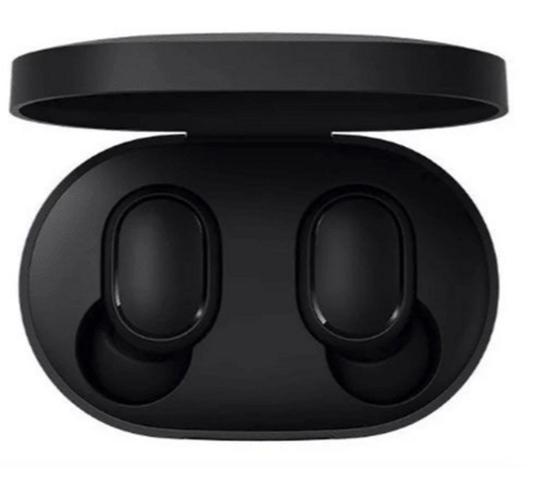 Fone de Ouvido Bluetooth Lehmox Le-291