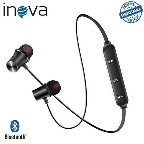 Imagem de Fone Bluetooth FON-2146D Inova
