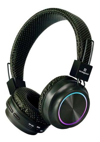 Fone de Ouvido Ouvido Bluetooth Sumexr Sly06