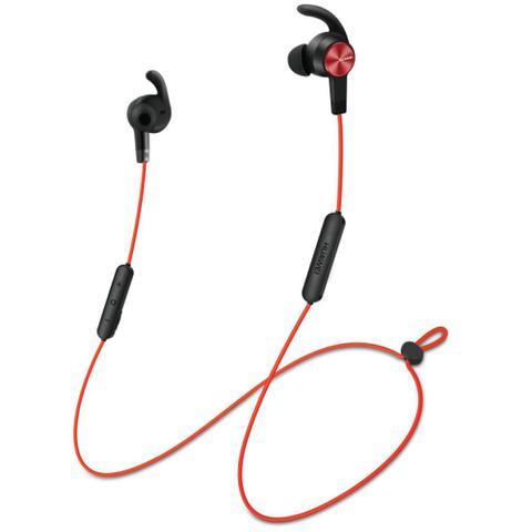 Imagem de Fone de Ouvido Awei Bluetooth A980BL Vermelho