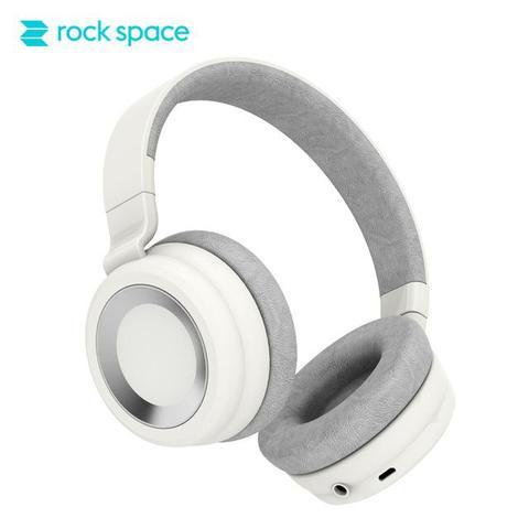 Fone de Ouvido Headset Bluetooth Awei Rau0538
