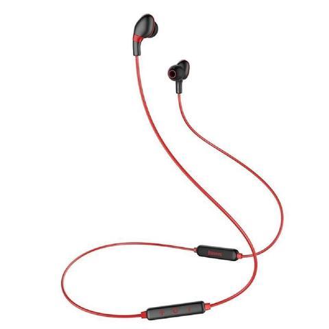Fone de Ouvido Intra-auricular Encok Baseus S04