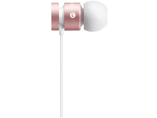 Imagem de Fone de Ouvido Beats Intra Auricular com Microfone