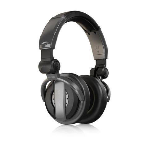 Fone de Ouvido Headphone Behringer Bdj1000