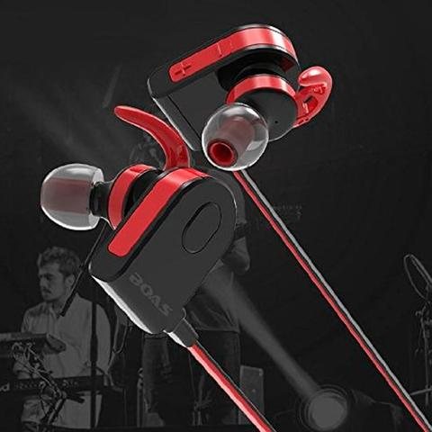 Imagem de Fone de Ouvido Bluetooth 2 Pontos